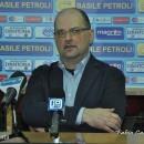 Italie : Roberto RICCHINI reste sur le banc napolitain, San Giovanni en difficulté