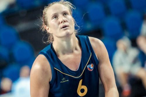 Russie_2014-2015_Elin ELDEBRINK (Chevakata)_womenbasket.ru