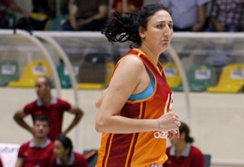 Turquie_2014-2015_Inci GUCLU (Galatasaray)_basketdergisi.com