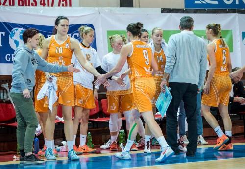VS Prague vsbasket.cz