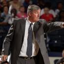 WNBA : Les Stars passent de San Antonio à Las Vegas, Bill LAIMBEER nouveau coach