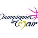 Championnes de Coeur : Mistie BASS et Maggie LUCCAS remplacées