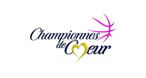 logo championnes de coeur