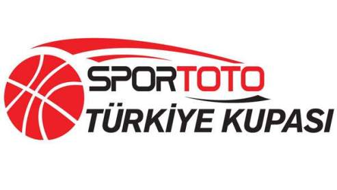 logo coupe de Turquie