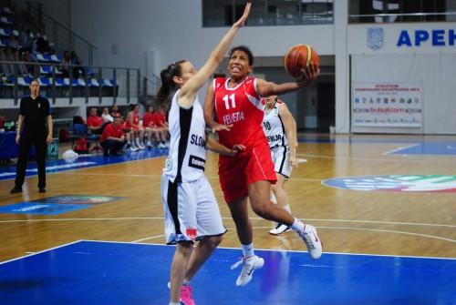 Caroline TURIN (Suisse)_FIBA Europe_Borislav PELTEKOV