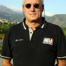 Italie : La Spezia change de coach