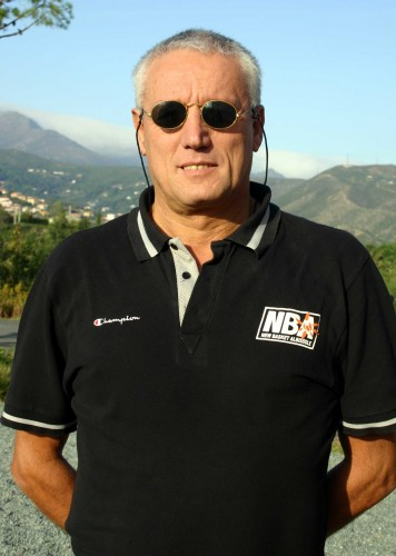 Claudio VIGNATI (La Spezia)_superbasketball.wordpress.com
