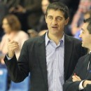 Jean-Pierre SIUTAT réélu Président de la Fédération Française de Basketball