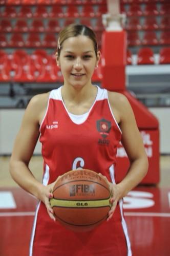 Turquie_2014-2015_Lucie BOUTHORS (Abdullag Gül Univ.)_Abdullah Gül Univ.