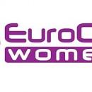 Eurocoupe : la joie berruyère en 360 degrés dans le vestiaire