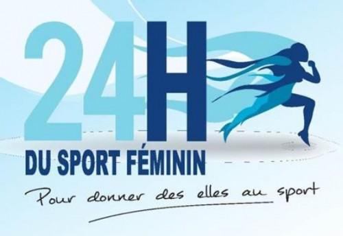 logo_24-heures-sport-feminin