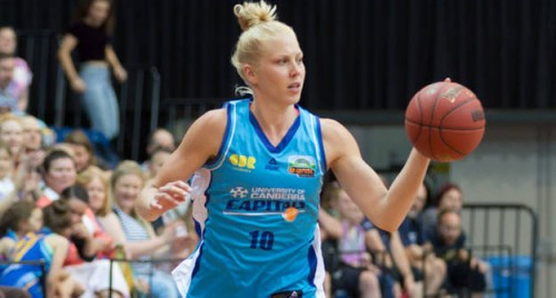 2014-2015_Abby BISHOP (Canberra)_Ben Southall