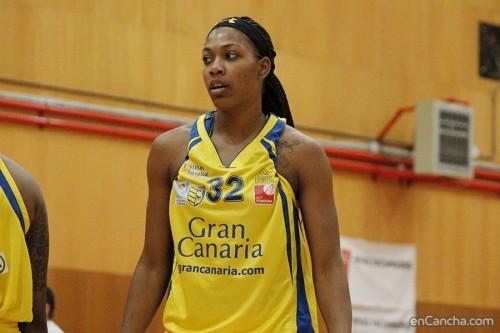 Espagne_2014-2015_Akila McDONALD (Gran Canaria)_Alba PACHECO