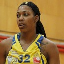 Italie : Akila McDONALD (ex-Gran Canaria) rejoint Trieste