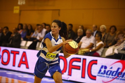 Espagne_2014-2015_Ana SUAREZ (Cadi La Seu)_Ricard ROVIRA