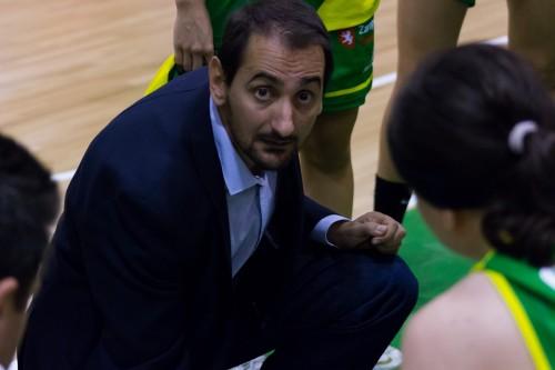 Espagne_2014-2015_Jesus GUTIERREZ (Mann-Filter)_solobasket.com