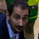 Espagne : Le coach de Mann-Filter démissionne