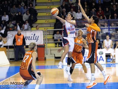 Italie_2010-2011_Michelle GRECO (Tarente)_Vito MASSAGLI