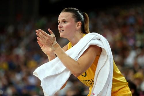 JO 2014_Jennifer SCREEN (Australie)_Ezra SHAW_Getty Images Europe
