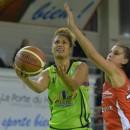 Ligue 2 : Florine BASQUE au Havre, Limoges fait appel à 2 jeunes