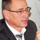 LFB : Philippe SCY ne sera plus le Président du COB Calais en 2015