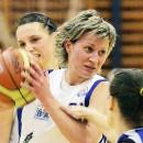 République Tchèque : L'écart se creuse de plus en plus avec les équipes de fin de tableau…