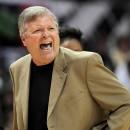 WNBA : Dan HUGHES (Seattle) manquera la saison 2020, Chicago et Washington se renforcent