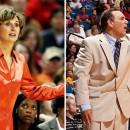 WNBA : Indiana construit son staff