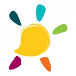 logo Téléthon