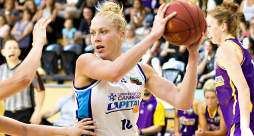 2014-2015_Abby BISHOP (Canberra)_Michelle Couling Photography