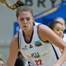 Australie : Erin PHILLIPS à Brisbane, Cayla FRANCIS reste à Townsville