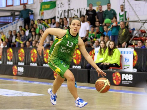 Espagne_2013-2014_Carla NASCIMENTO (Al-Qazeres)_thewangconnection.com