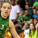 Espagne : Carla NASCIMENTO quitte Al-Qazeres, deux joueuses arrivent