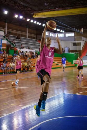 Espagne_2013-2014_Cindy LIMA (Conquero)_ahorabasketfemenino.blogspot.fr