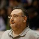 Espagne : Juan DE MENA n'est plus le coach de Zamora