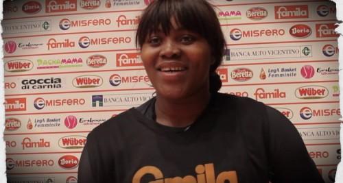 Italie_2014-2015_Isabelle YACOUBOU (Schio)_legabasketfemminile.com