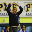 Italie : Trieste a un nouveau coach