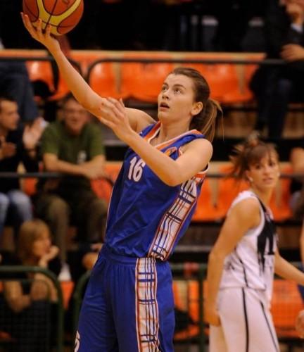 Jelena ANTIC (Ashdod)_dream-team-basketball.com