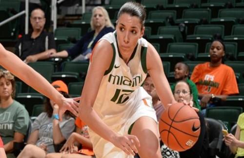 Laura QUEVEDO (Miami)_Miami State
