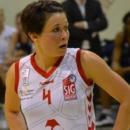 Ligue 2 : Céline SCHMITT prend sa retraite sportive, Céline PFISTER part à Mayotte