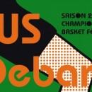 NF1 : «Tous à De Barros» ce samedi !