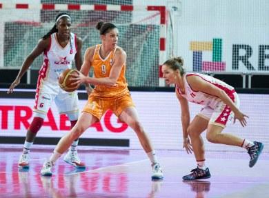 Rép. tchèque_VS Prague_vsbasket.cz