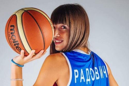 Russie_2014-2015_Ana RADOVIC (Novossibirsk)_westinfo.rs