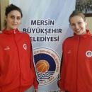 Russie : Anastasia PIMENOVA déjà de retour au Dynamo Moscou ?