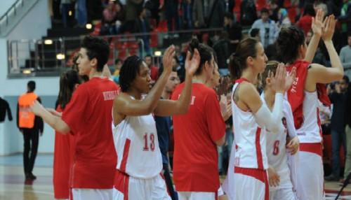 Turquie_2014-2015_Université Abdullah Gül groupe_jwsbasketball.org