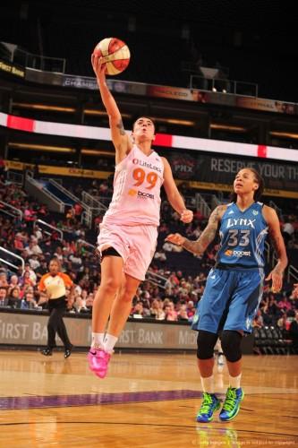 WNBA_2012_Samantha PRAHALIS (Phoenix)_Elizabeth KEGLEY