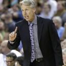 WNBA : Brian AGLER est le nouvel entraîneur de Dallas