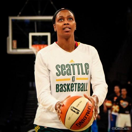 WNBA_2014_Camille LITTLE (Seattle)_Keezcam