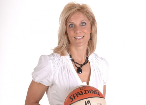 WNBA_2014_Jenny BOUCEK (Seattle)_WNBA