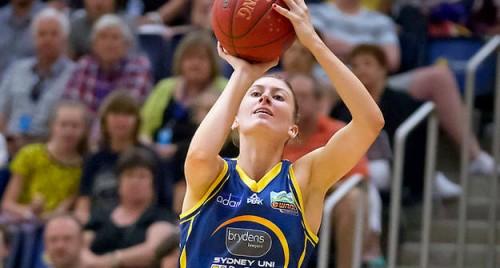 2014-2015_Katie-Rae EBZERY (Sydney Uni)_Kangaroo Photos